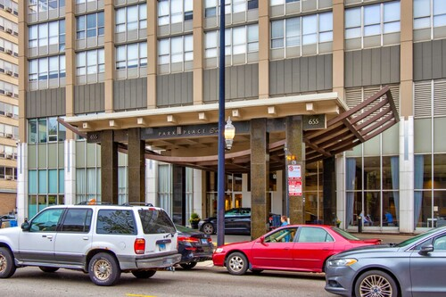 Prime Chicago Retail and Office Condo Offering -  RealINSIGHT Marketplace