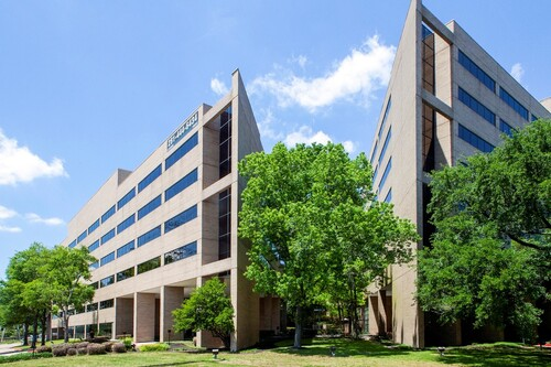 $9.725M Modified Sub-Performing Loan - Houston TX -  RealINSIGHT Marketplace